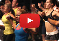 Voir la vidéo de présentation du Bodyattack